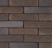 Wienerberger Broadway Dark Multi Brick